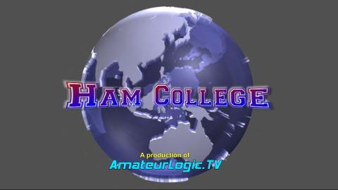 Ham College